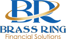 Brass Ring Financial Solutions